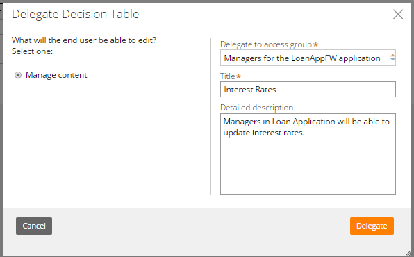 delegate-option-for-decision-table